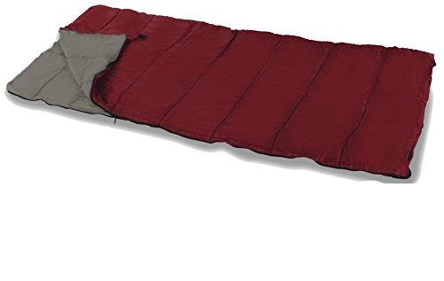 ColorBaby 52.788 Saco De Dormir con Cremallera, Colores Surtido, 180x75cm