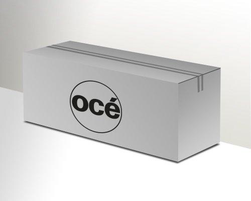 Original OCE 250.01.867 / 25001867 tóner (negro, Type B1)