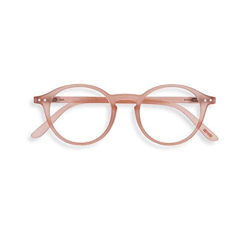 IZIPIZI #D Pulp Reading Glasses
