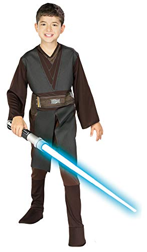 STAR WARS ~ Anakin Skywalker - Kids Costume 3 - 4 years