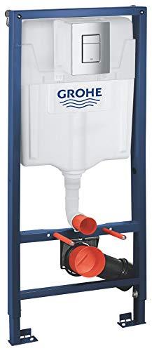 byggmax vägghängd toalett