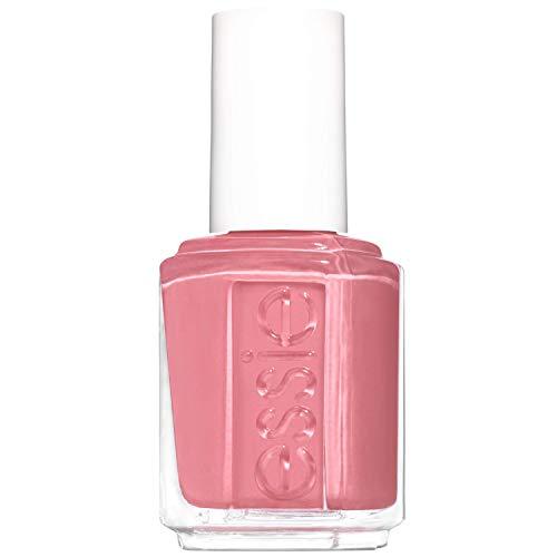 Essie Nagellack für farbintensive Fingernägel, Nr. 679 flying solo, Pink, 13,5 ml