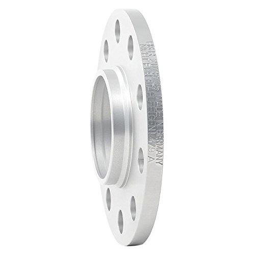 H&R 2055571BSW Wheel Spacer (5/120 72.5 12x1.5 DR (Pair))
