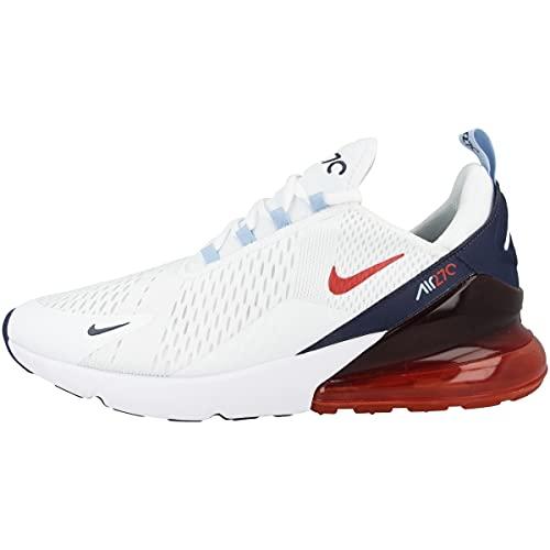 Nike Air MAX 270 DJ5172100, Deportivas - 43 EU