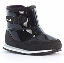 air force riccardo tisci