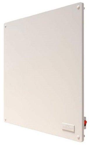 Econo Wall Panel Heater