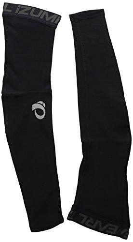 Pearl Izumi - Ride Elite Thermal Arm Warmer, X-Large, Black