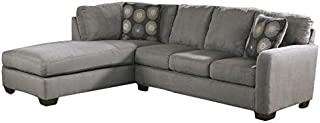 Best zella sectional sofa Reviews
