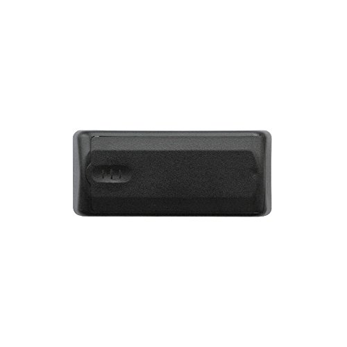 Master Lock 207D Magnetic Key Holder, 1-2 Key Capacity, Black