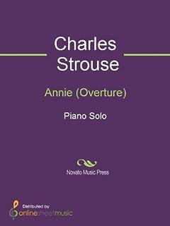 Annie (Overture)