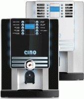 Cino XS Grande Pronto SM incl. vulproducten voor 600 kopjes