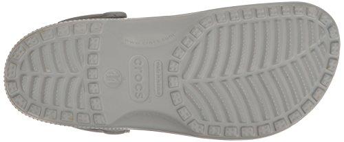 Crocs Men's and Women's Classic Clog (Retired Colors)