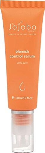 Jojoba Company Blemish Control Serum 50ml