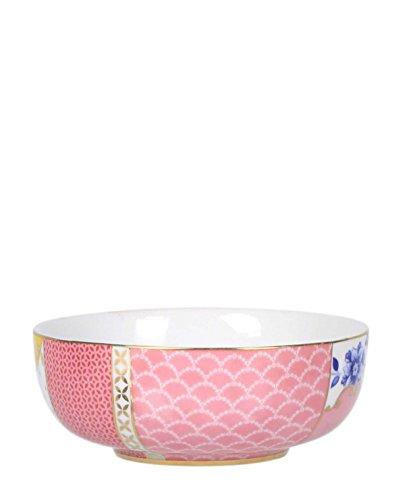 Bowl Royal - 12,5 cm