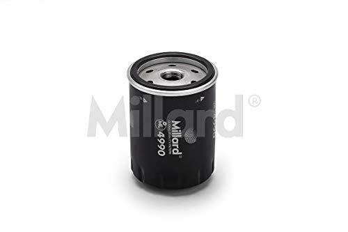 Filtro de Aceite ML-4990