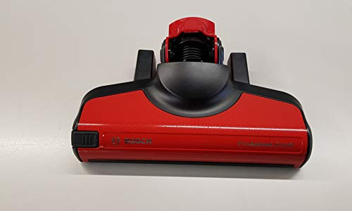Bosch - Cepillo escoba eléctrica FLEXXO de 25,2 V, modelo BBH3ZOO25/01 y BBH3PETGB/01