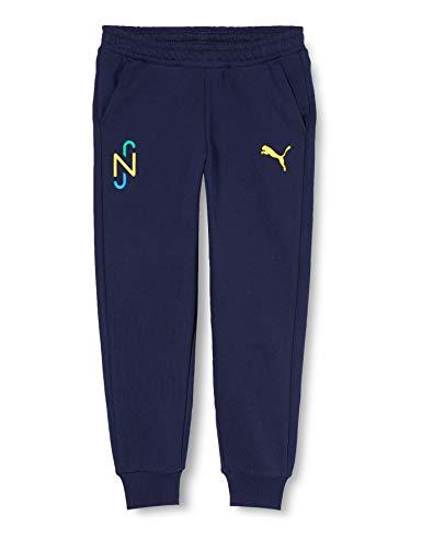 Neymar JR Future Sweat Pants Jr