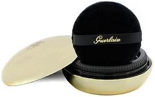 Guerlain Les Voilettes Translucent Loose Powder Mattifying Veil 03 Medium 20 g / 0.7 oz