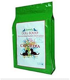 クプレラ ベニソン&スイートポテト アダルト9.08kg(20ポンド)