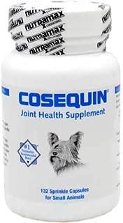 Cosequin Regular Strength (132 Capsules)