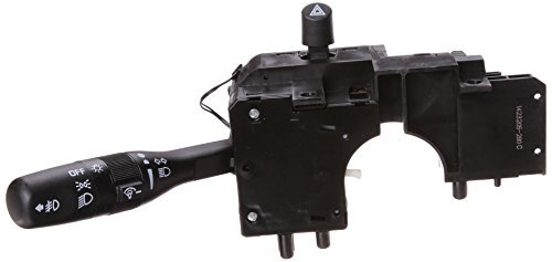 Standard Motor Products CBS-1077 Fuel Injection Combination Relays