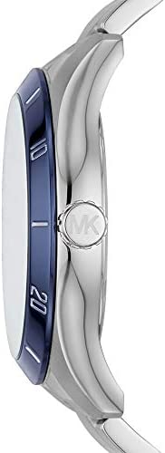 925 silver watches _image2