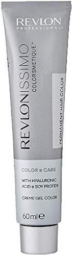 Revlon RVL Colorsmetique Color&Care 10.01 60ml