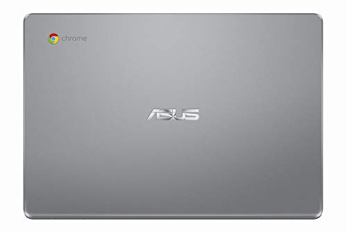 31ndnufof2L-ASUSの「Chromebook C223NA」がAmazonでも販売開始!価格は税込31320円