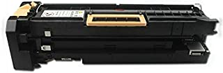 drum Compatible 5230 5222/ WorkCentre 101R00435 /5225 for xerox