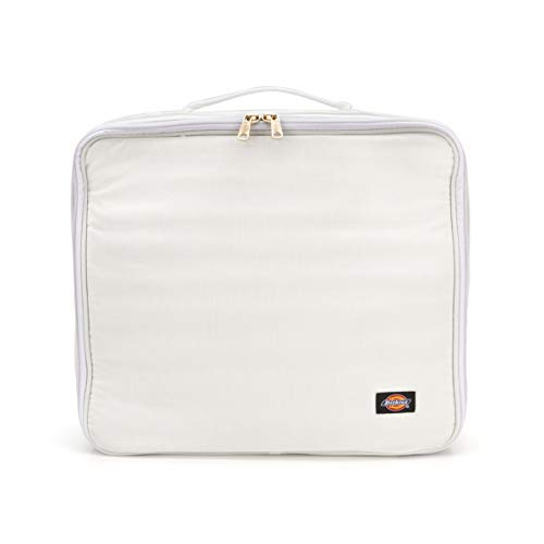 Dickies 57047 14-Inch Painter's Work Bag