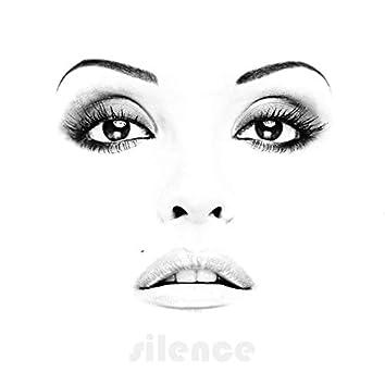 Silence, Pt. 1
