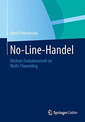 No-Line-Handel: Höchste Evolutionsstufe im Multi-Channeling