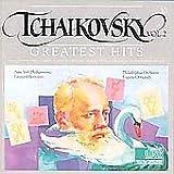Tchaikovsky - Greatest Hits Vol 2