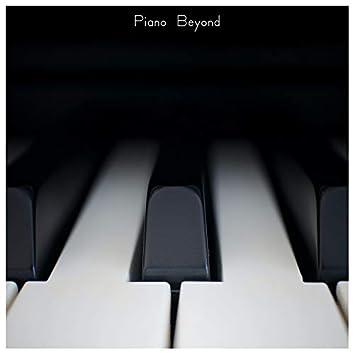 Piano Beyond