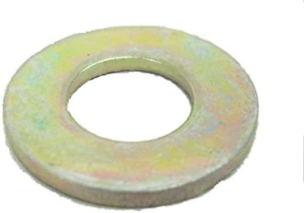wholesale Toro popular 3256-24 new arrival Flat Washer by Toro outlet sale