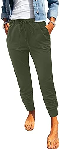 Top 10 Best sleep pants for women plus size Reviews