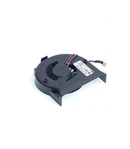 Portatilmovil - Ventilador para PORTATIL IBM/Lenovo THINKPAD X201 X201I