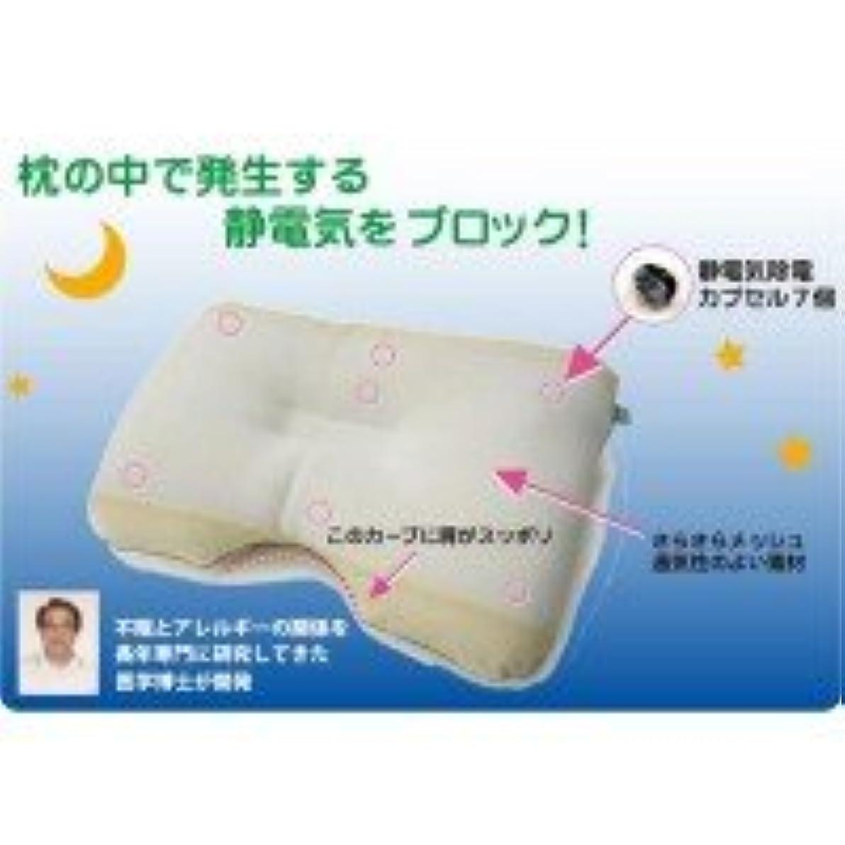 寝室を掃除する退屈寛容丸山医学博士開発 空ねる枕(くうねる枕) 189900059