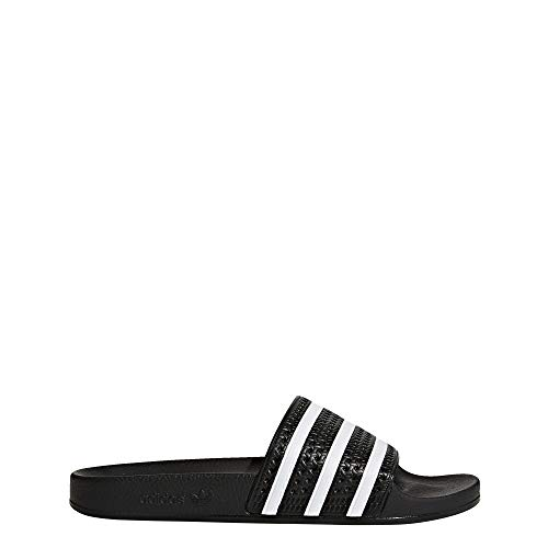 Bestselling Mens Sport Sandals & Slides