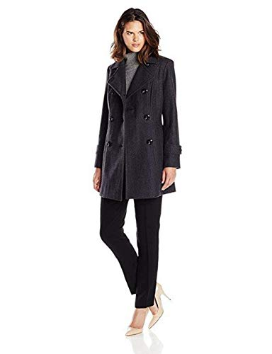 Cool Winter Coats Women