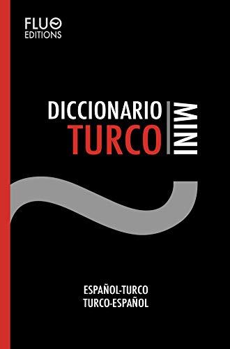 Diccionario Turco Mini