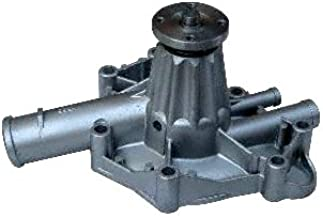 Gates 43026P Water Pump