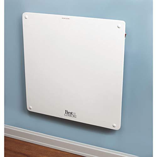 Best Comfort Electric Panel Heater - 1 Each