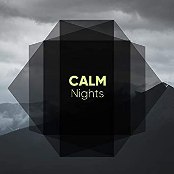 # 1 Album: Calm Nights