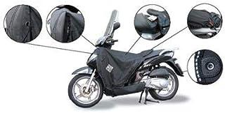 Suchergebnis Auf Für Motorradzubehör Tucano Urbano Zubehör Motorräder Ersatzteile Zubehör Auto Motorrad