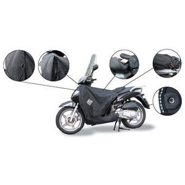 Leg TERMOSCUD TUCANO URBANO R063 Suzuki Burgman 200 2007-2018