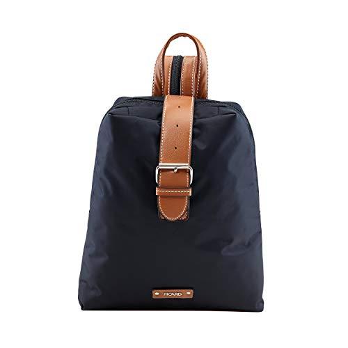 Nike NK Heritage Portable Bag Schultertasche Umhängetasche Organizer Schwarz