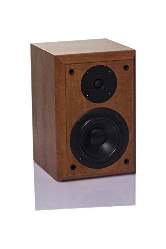 TONSIL Lautsprecher System Maestro II 60 (callvados)