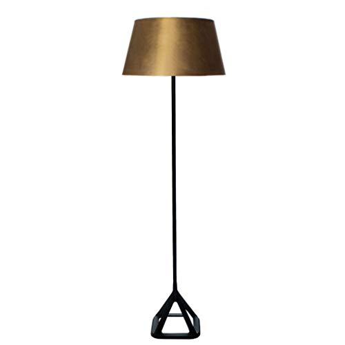 lampadaire Nordic Lampadaire Sables Triangle Lampadaire Fashion Hotel Lampadaire Décoration De La Maison