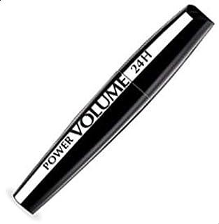 L'OREAL Voluminous Power Volume 24H Mascara - WS Black Brown